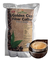 Golden-cup-filter-coffee-150-gms.jpg